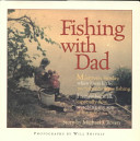 Fishing with dad