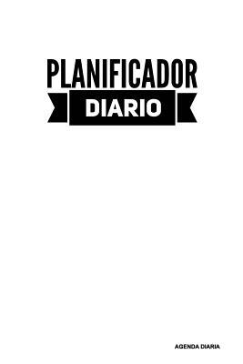 Planificador Diario - Agenda Diaria
