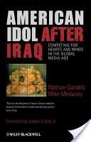 American Idol After Iraq