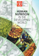 FAO Food and Nutrition Series