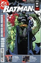 Batman magazine n. 2