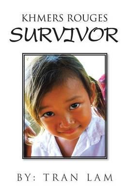 Khmers Rouges Survivor