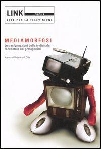 Link - Mediamorfosi