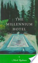 The Millennium Hotel