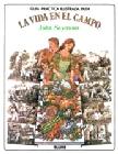 Guía práctica ilustrada para la vida en el campo