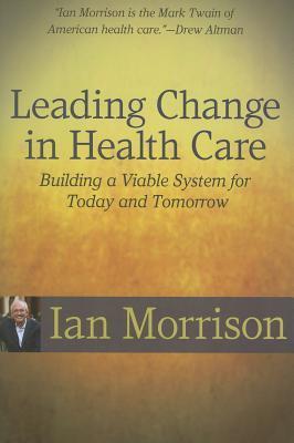 Leading Change in He...