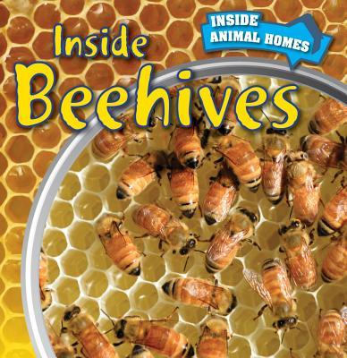 Inside Beehives