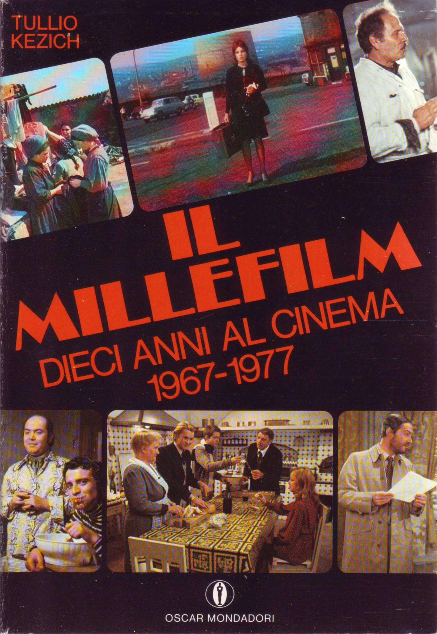 Il MilleFilm - Vol. 2