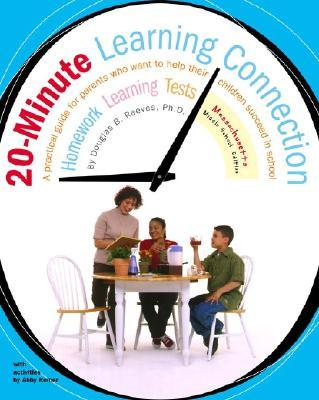 20-Minute Learning Connection, Massachusetts Middle School