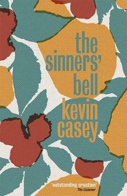 Sinner's Bell
