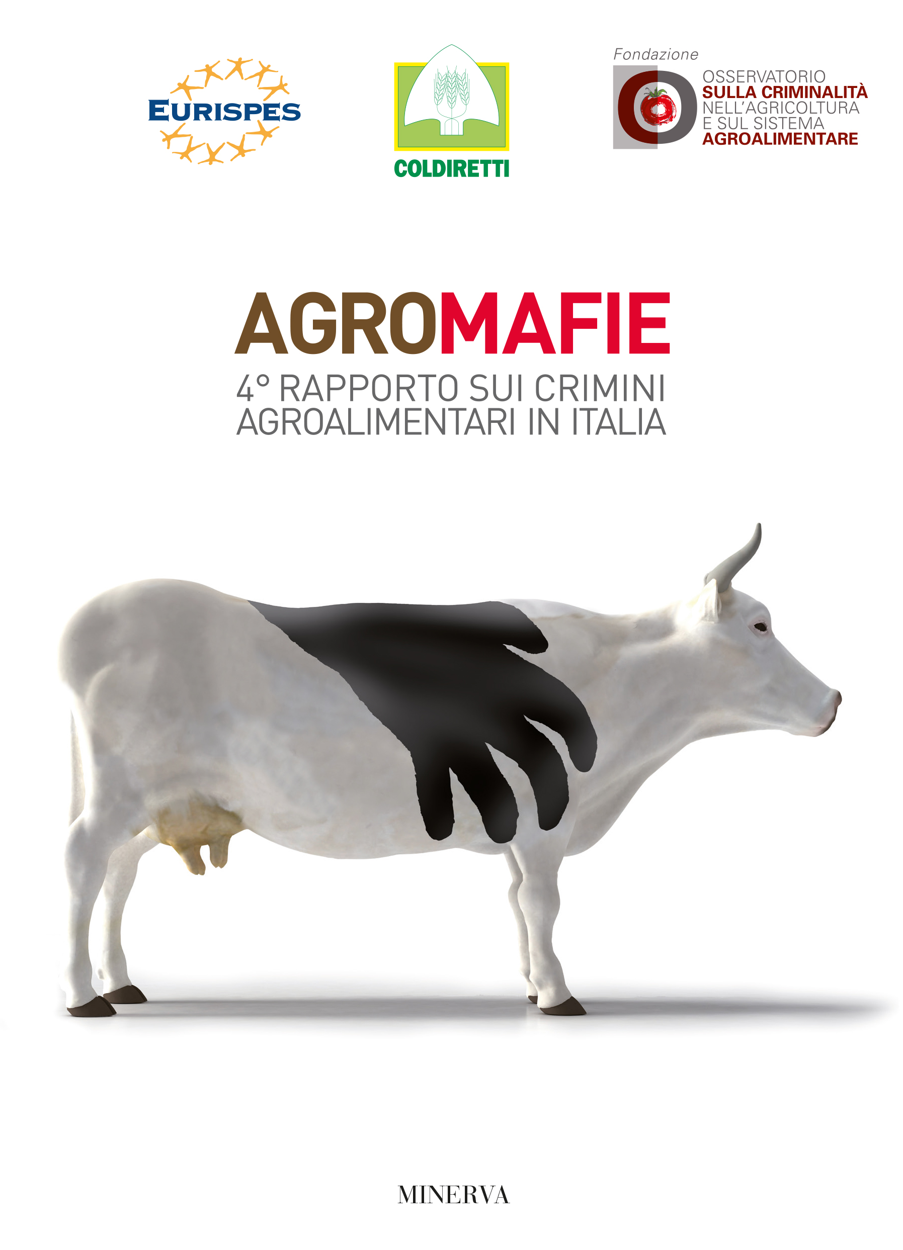 Agromafie