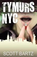 Tymurs NYC