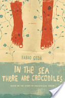 In the Sea There Are...