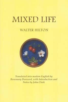 Mixed Life