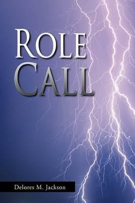 Role Call