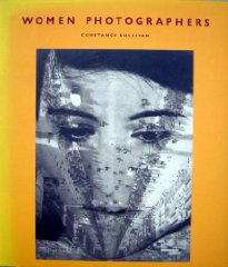 Women and Photography