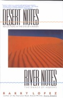 Desert Notes/River N...