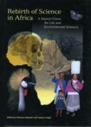 Rebirth of science in Africa