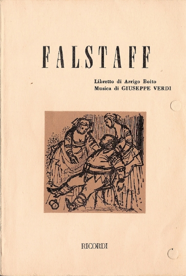 Falstaff It Lib