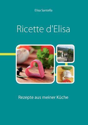 Ricette d'Elisa