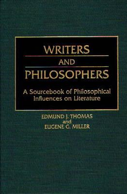 Writers and Philosophers