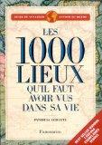 Les 1000 Lieux Qu'il...
