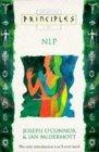 Principles of Nlp