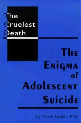 The Cruelest Death