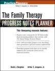 The Family Therapy P...