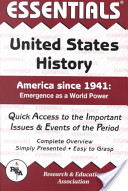 The Essentials of United States History