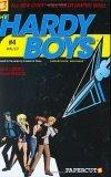 The Hardy Boys #4