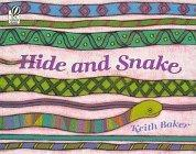 Hide and Snake