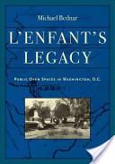 L'Enfant's Legacy