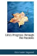 Life's Progress Thro...