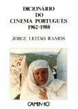 Dicionário do cinema português, 1962-1988