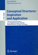 Conceptual structures
