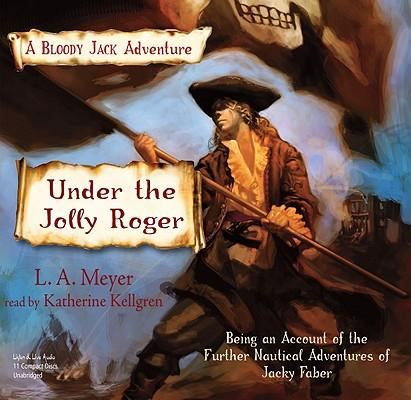 Under the Jolly Roge...