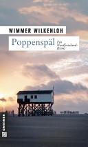 Poppenspäl. Der dritte Fall für Jan Swensen