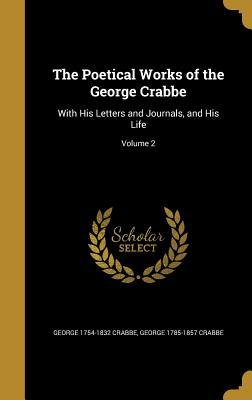 POETICAL WORKS OF THE GEORGE C