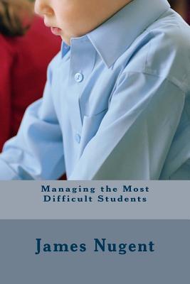 Managing the Most Di...