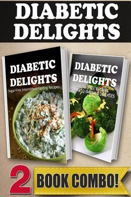 Sugar-free Intermittent Fasting Recipes / Sugar-free Recipes for Auto-immune