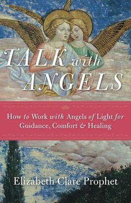 Talk With Angels