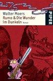 Rumo & Die Wunder im...