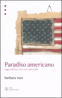 Paradiso americano
