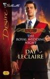 The Royal Wedding Ni...