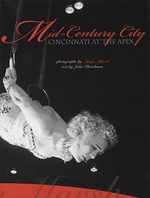 Mid-Century City