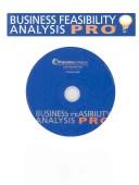 Business Feasibility Analysis Pro