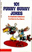 101 funny bunny jokes