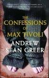 The Confessions of M...