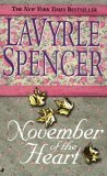 November of the Heart